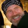 Bernd Norkeweit